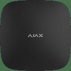 AJAX riasztórendszer - Hub