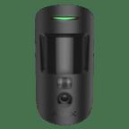 AJAX riasztórendszer - motioncam