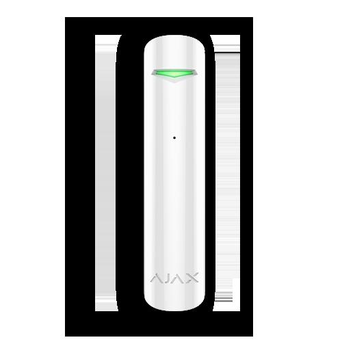 AJAX riasztórendszer - Üvegtörés érzékelő