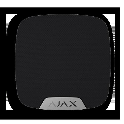 AJAX riasztórendszer - sziréna
